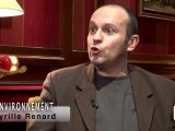 Cyrille Renard