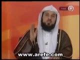 فتاوى- تارك الصلاة