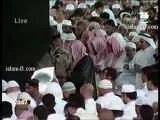 sheikh shuraim Salat al 'Isha Le 5 Mars 2010 à La Mecque