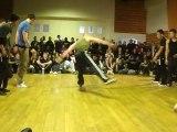 Morlywood Battle 2, 03/04/10