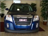 2010 GMC Terrain Joliet IL - by EveryCarListed.com