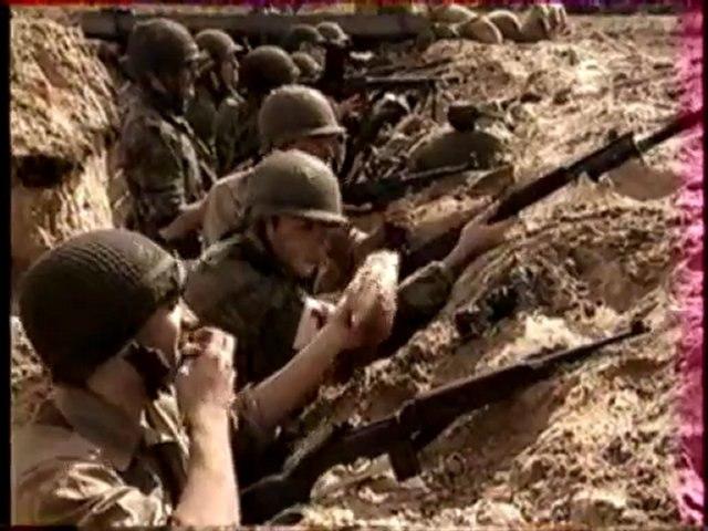 Scénes de Guerre cinema television. Frédéric Trin. cascade escrime