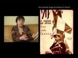 LA MANIF' : Histoire des mobilisations de rue - 2/5