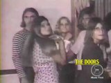 The doors documental subtítulado español 4