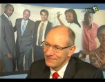 Interview Jean-Louis Sabin - Franchise Action Coach