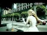 Slipknot - Vermilion (2004)