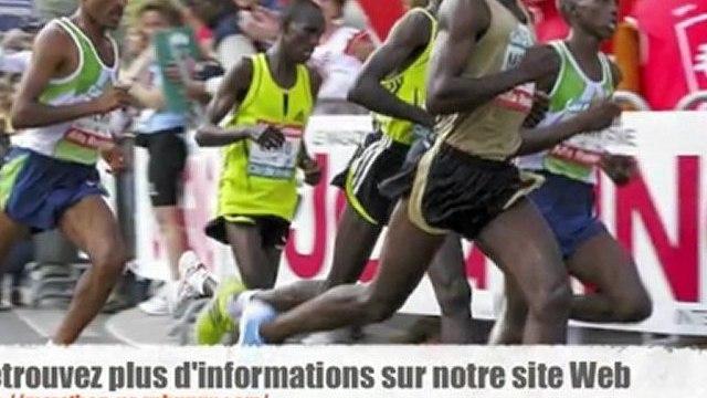 Spécialiste des marathons aux Etats Unis us marathon usa