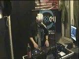 Selecta Diddy Love mix 08.04.10 mixey.fr (badman thunes)