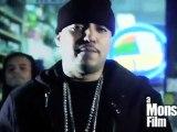 French Montana Max B - Coke Mob Ft Charlie Hustle