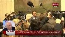 LE 22H,Jean-Marie Cavada, ancien journaliste et député européen (PPE)