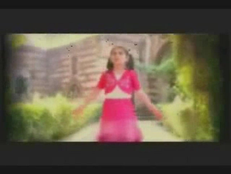 ilahivideo www.canmedinem.net cocuk ılahılerı yetım kızı