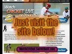 Live Cricket | Watch Live Cricket Free | Cricket ...