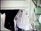 Moon Hoax- Astronaut Ron Tries To Stop The Apollo 17 Hoax