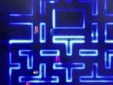 Trailer du film PacMan [par Therefore Productions]