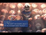 Final fantasy IX Cinématiques Part.27 : Laissez moi seul !
