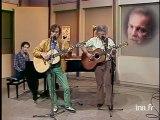 Font et Val A Brassens 16/05/1982