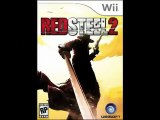Red Steel 2 - Mania Of Nintendo - Vidéo-test (Wii)
