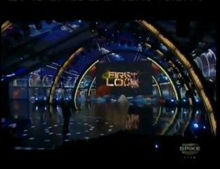 Spike TV Video Game Awards First Look - Featurette Spike TV Video Game Awards First Look (Anglais)