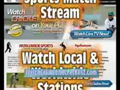Live Cricket - Watch Cricket Streaming, Live Cricket