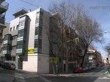 DOMO 31, Madrid; SERVICIOS INMOBILIARIOS: Commercials / ...
