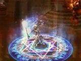 CABAL Online - Cabal Illusion Castle II