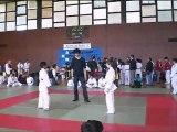 2010-04-11 Tournoi ANDS Demi-finale