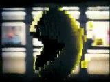 PIXELS by PATRICK JEAN. - une vidéo Art et Création