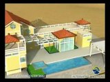 3d animation | 3d presentation for alternative sys