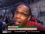 Basket N1F : Lyon en route vers le final four