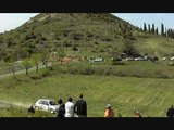 rally cathare 2010