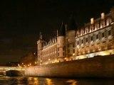 Paris by Night Pictures [Paris by Night Picture]