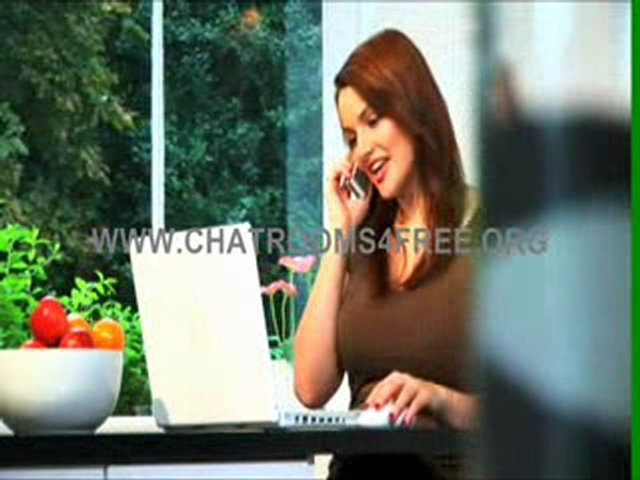 Chat Room-  Free Chat Room Access!