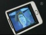 Bientôt des téléphones mobiles à 3D
