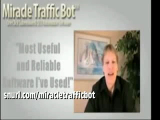 Website Advertising – Advertising Free