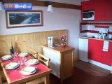 Residence Maeva Plagne Lauze - Plagne 1800 - Skibed.co.uk