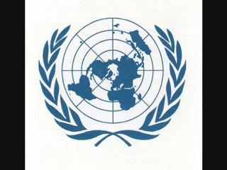 NISSA  E SAVOIA (La déclaration de Genève)