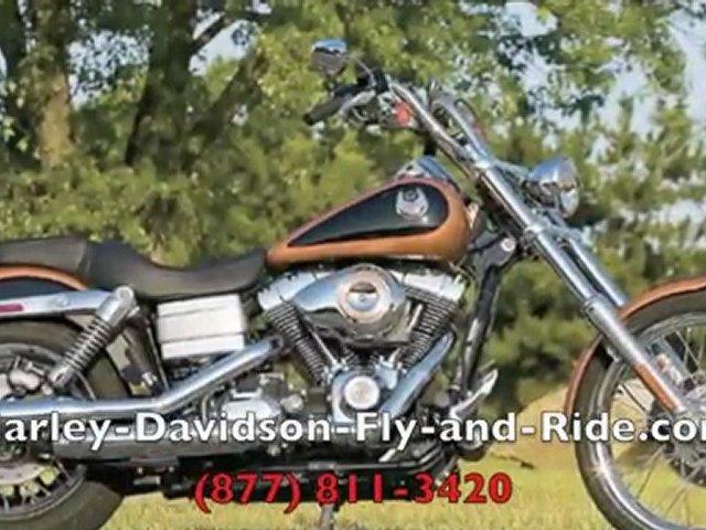 Harley Davidson Motorcycles Seattle WA   …
