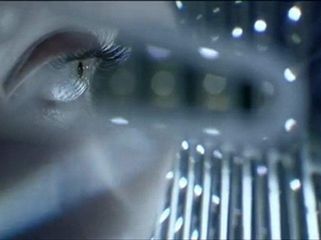 Nouvelle pub Audi – Technologie MMI Audi A8