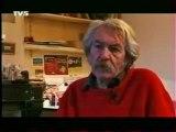 Léo Ferré - Les Témoins De Sa Vie 2 - { documentaire }