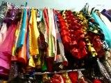 Carnaval de Nantes : Derniers préparatifs !