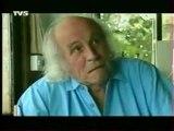 Léo Ferré - Les Témoins De Sa Vie 3 - { documentaire }