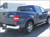 2006 Ford F-150 for sale in Long Beach CA - Used Ford ...