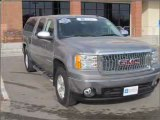 2008 GMC Sierra 1500 for sale in Lubbock TX - Used GMC ...