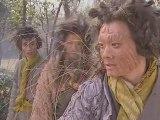 Film4vn.us_BatTienTruyenKy-33_chunk_2
