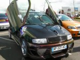 meeting tuning de blois