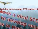 Anonymous STD Testing Where To Get Tested For Stds Anonymous