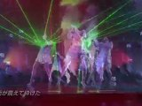 2010-04-14 Perfume 事故現場 1-2