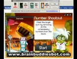 brain buddies bot brain buddies hack brain buddies ...