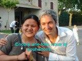 [15 avril 2010] Anniversaire Cyril Paulus