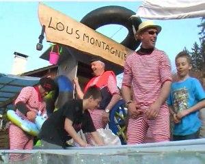 Carnavallinges